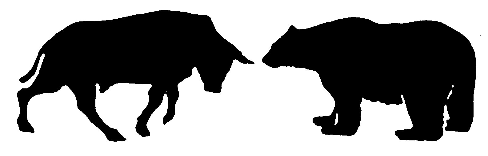 Заставки форекс-быки и медведи dlc forextrade