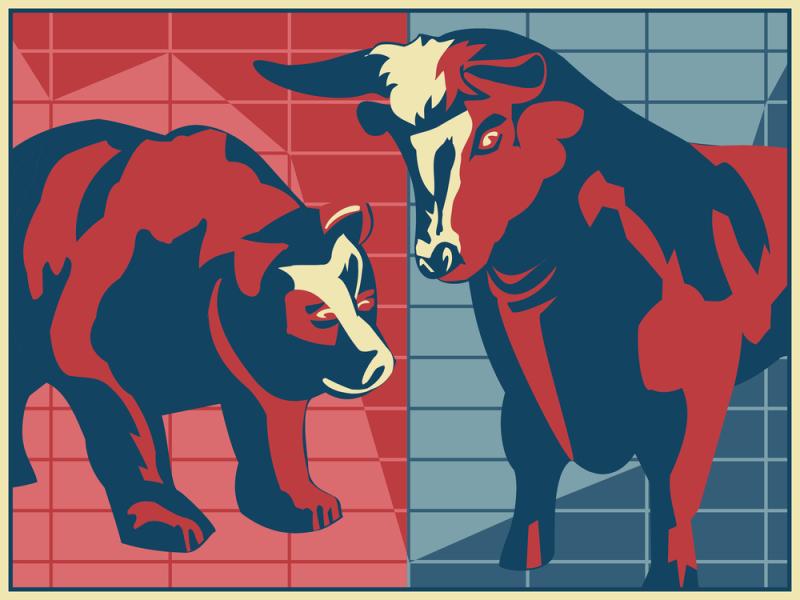 сила быков и сила медведей сильные заговоры