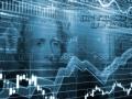 Мировой валютный рынок Форекс