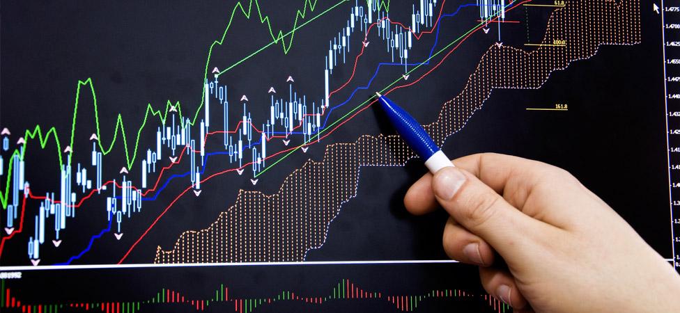 Торговля и инвестиции на рынке форекс