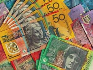 Спокойные валютные пары