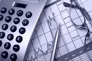 Аналитические прогнозы для forex информер торговые сессии forex