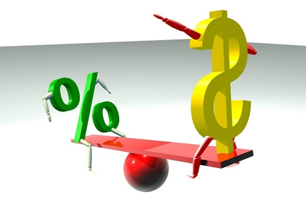 Форекс процентные ставки на с скачать forex8521-стратегии по forex