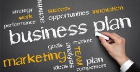 Для чего трейдерам рынка форекс иметь бизнес-план
