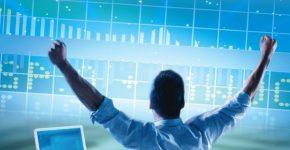 Причины начать торговать на рынке форекс