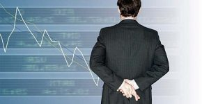 Психологический портрет профессионального трейдера рынка форекс