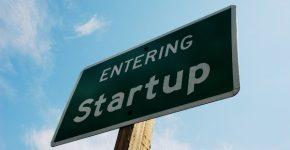 Что делает трейдинг на форекс идеальным стартапом домашнего бизнеса