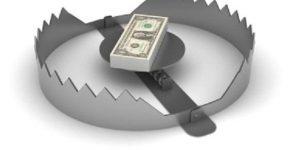 Худшие способы овладеть искусством трейдинга на валютном рынке форекс