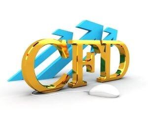 Торговля на CFD - это просто!