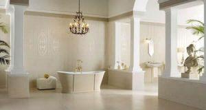 керамогранит плитка для ванной