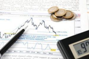 опыт торговли на бирже Форекс7
