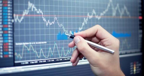 опыт торговли на бирже Форекс