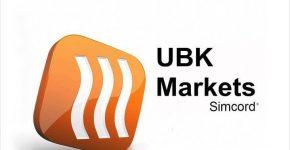 ubk-markets