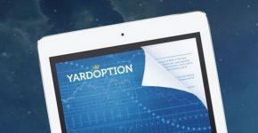 yardoptioncom