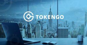 TokenGo 2018