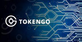 TokenGo bonus