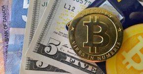Торговля криптовалютой 2018
