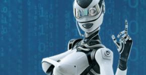 binrobot-lady отзывы