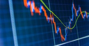 Стили торговли на рынке форекс