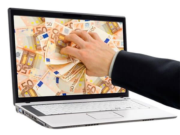кредит онлайн 2019