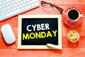 Стратегия форекс Понедельник