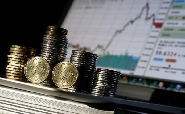 Инвестируйте в акции