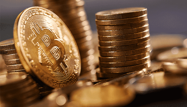 продавать биткоин