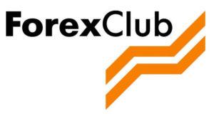 Forex-Club